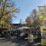 Cheatday Streetfood Meschede Sauerland