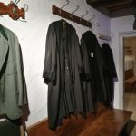 Bad Fredeburg Gerichtsmuseum Sauerland