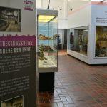 Besucherbergwerk Ramsbeck Sauerland
