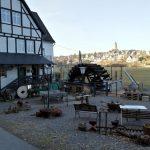 Holzerlebnis Schmallenberg Sauerland