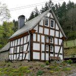 Backhaus Bad Berleburg Espequelle