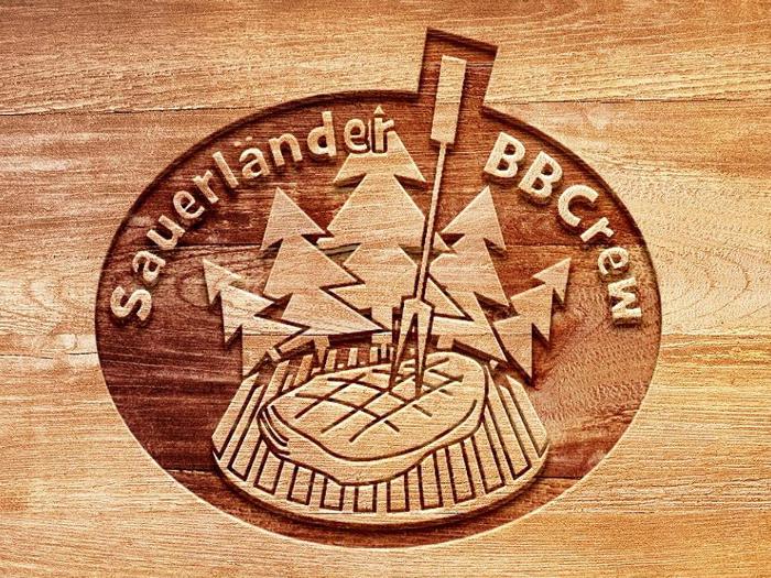 Grillen Sauerland